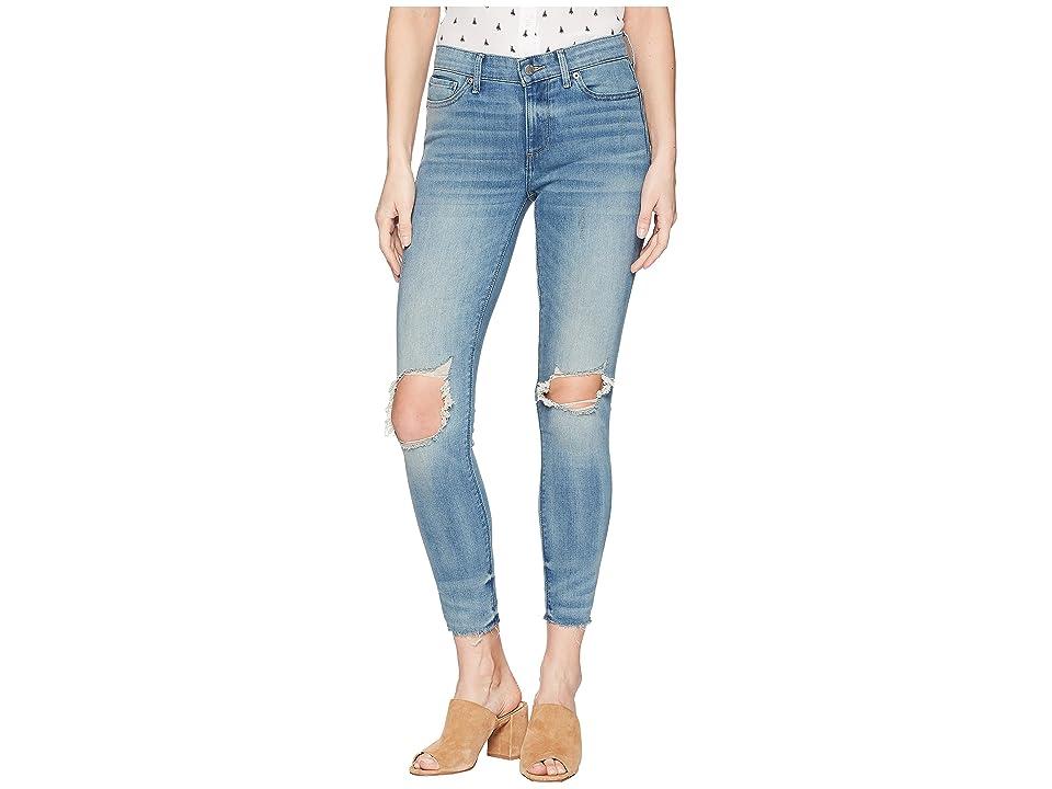 Lucky Brand Ava Leggings Jeans in Highland Haven (Highland Haven) Women