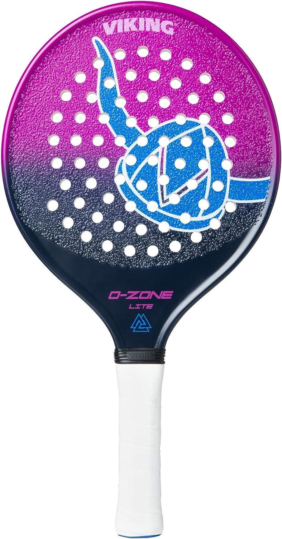 Viking O-Zone Lite Max 42% OFF GG Tennis Platform Ranking TOP18 Paddle Gradient