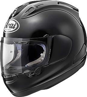 ARAI Helmet Rx7V Diamond Black M