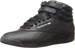 reebok blast shoes