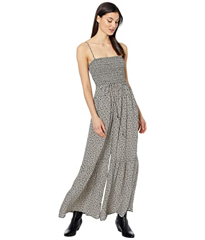 Free People Little Of Your Love (Black Combo) Women