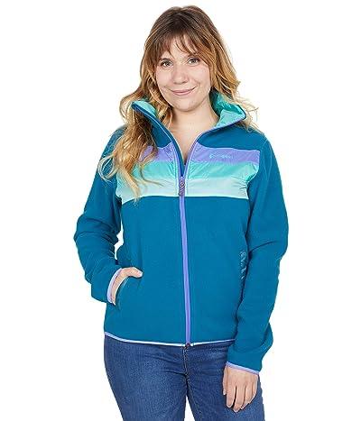 Cotopaxi Teca Fleece Jacket