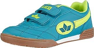 Lico Bernie V 360425, Chaussures de Fitness Garçon Unisex Kinder