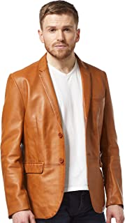 Best milano leather jacket Reviews