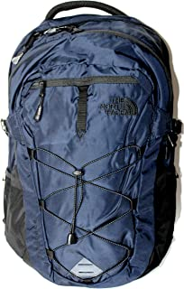 9cc4d45d1 Amazon.com: The North Face - Backpacks / Luggage & Travel Gear ...
