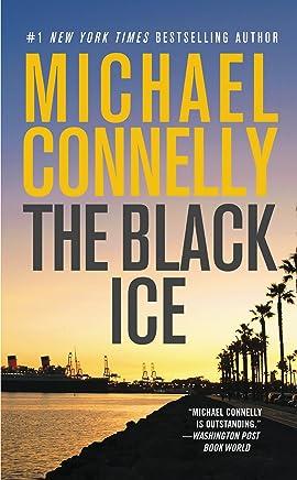 The Black Ice (A Harry Bosch Novel Book 2)