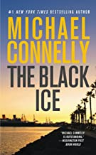 The Black Ice (Harry Bosch Book 2) PDF