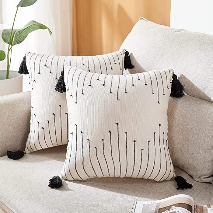 The Best Home Goods Decorative Pillows