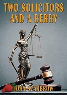 Best berry and berry solicitors Reviews