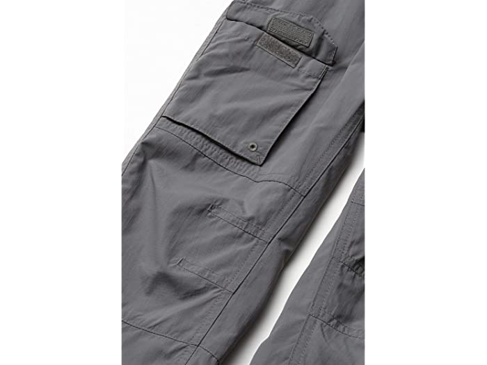 Columbia Boys Silver Ridge Pull-On Pants Little Big Kids