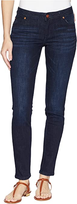 Retro Sadie Skinny Low Rise