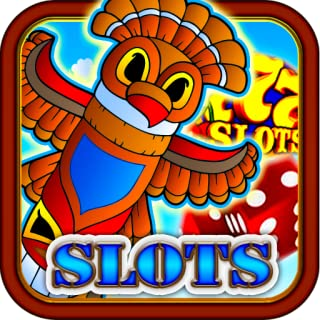 Jungle Spirits Jackpot Slots Free Eagles Woship Dive Rich Slots Free for Kindle Fire HD Build Awesome Slots Passive Casino Games for Fire Easy Wealth Slots Free 2015