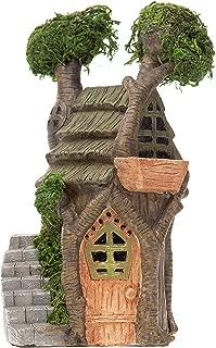 Best darice fairy garden Reviews