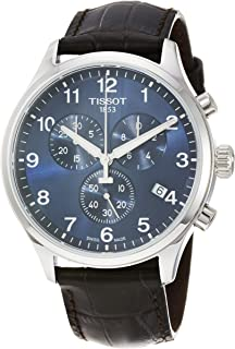 Tissot Chrono XL T116.617.16.047.00