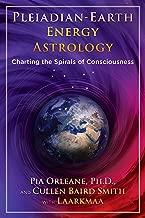 Best pleiadian earth energy astrology Reviews