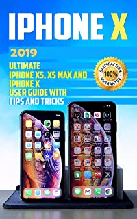 Best iphone x guide apple Reviews