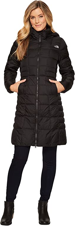 The North Face - Metropolis Parka II