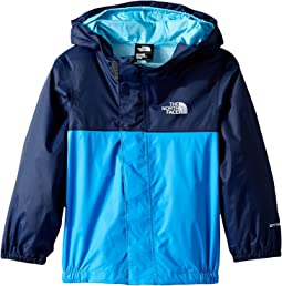 Tailout Rain Jacket (Infant)