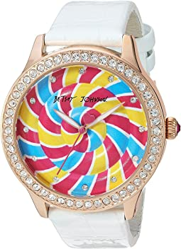 Betsey Johnson - BJ00517-64 - Candy Face