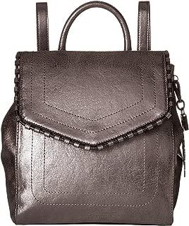 Selena Backpack