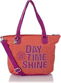 Women's Shopper Combo S Shoulder Bag