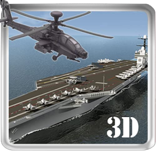 Marine- Fördermaschinen-Streik