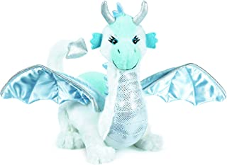 Webkinz Ice Dragon