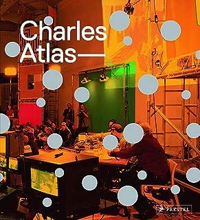 Best charles dunn artist Reviews