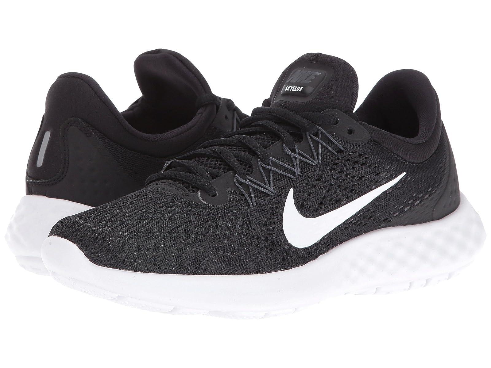 Man's/Woman's:Nike Lunar Skyelux Skyelux Lunar :Low price sale 618ab3