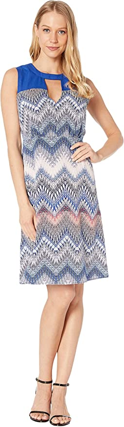 479a4c3f42a Women's BCBGMAXAZRIA Dresses | Clothing | 6pm