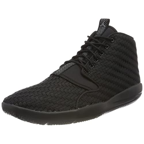 the latest 5fb7f 2ec64 Jordan Nike Men s Eclipse Chukka Basketball Shoe