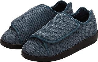Amazon.com: Men's Slippers - XX-Wide
