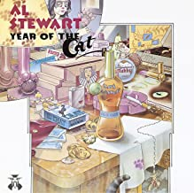 Best al stewart albums Reviews