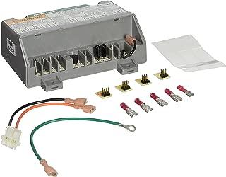 Honeywell S8910U3000 Hot Surface Ignition Module Universal