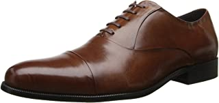 Kenneth Cole New York Men's Chief Council Oxford