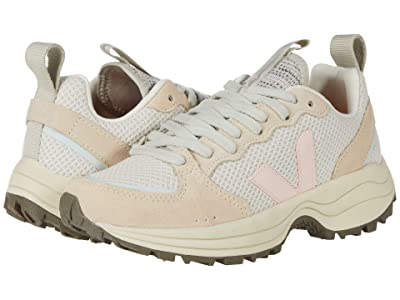 VEJA Venturi (Gravel/Petale) Shoes