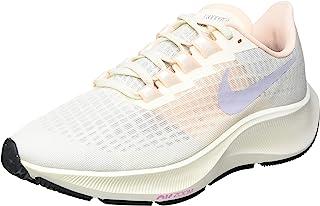 Nike Women's Air Zoom Pegasus 37 Running Shoe