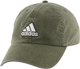 d8017b656bcc2 Amazon.com: adidas - Hats & Caps / Accessories: Sports & Outdoors