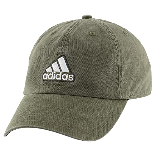 bcd51042228 adidas Men s Ultimate Relaxed Cap