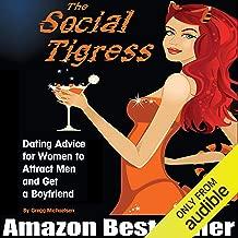The Social Tigress