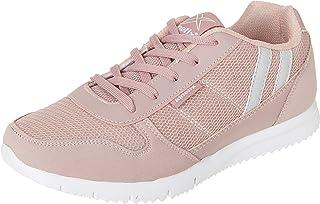 Kinetix Kadın Cordeliaesh Sneaker