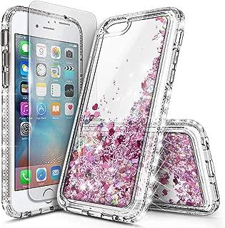 diamond iphone 5s case