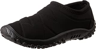 Gliders (From Liberty) Men's Golf Black Loafers and Mocassins - 10 UK/India (44 EU) (8126044100450)