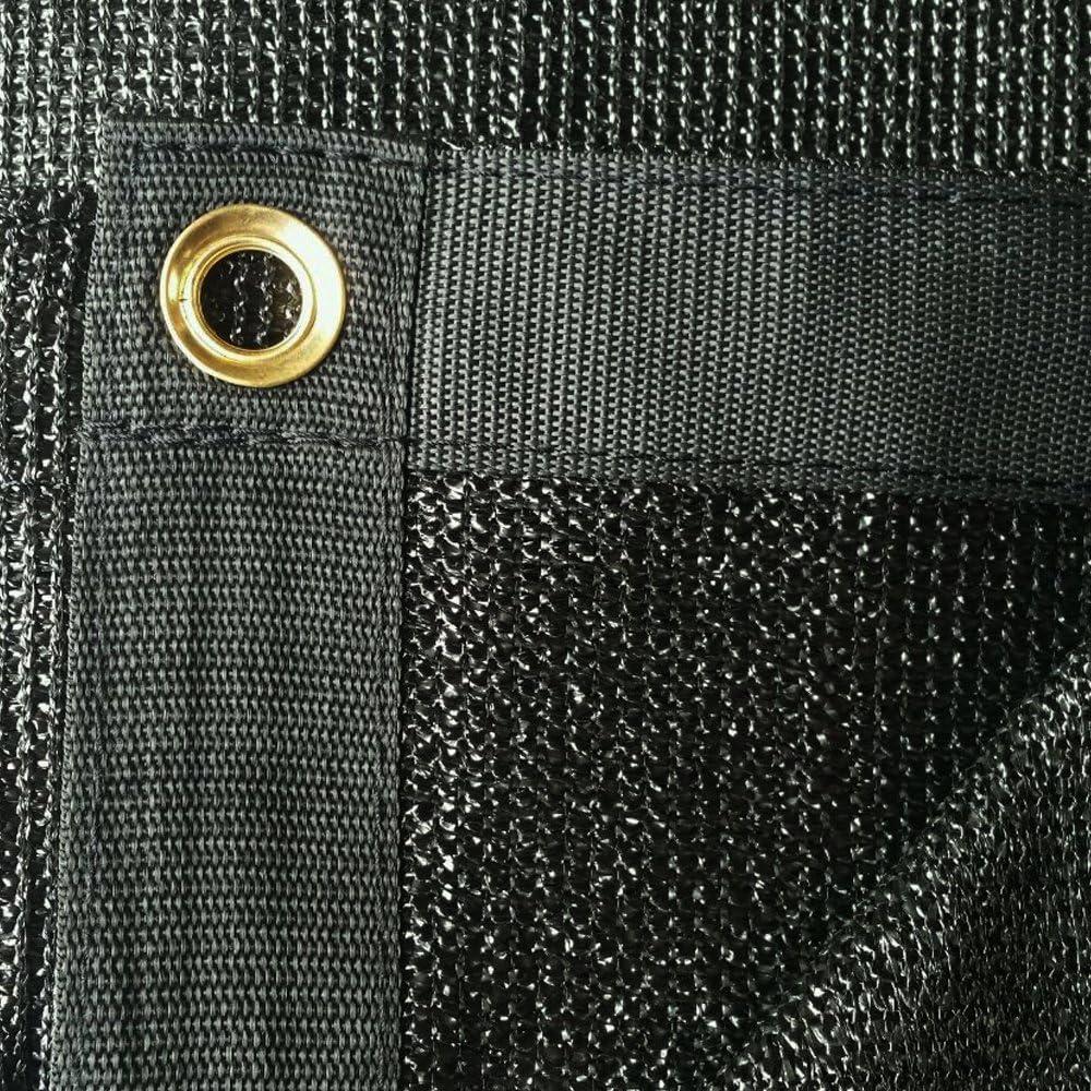 Xtarps - 8 ft. x 30 7 90% Shade oz New products, world's highest quality popular! New Shipping Free Premium Cloth Sa