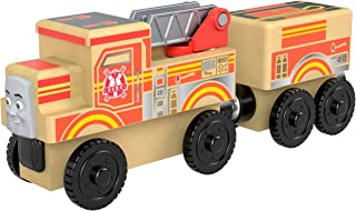 Best flynn thomas and friends wooden Reviews