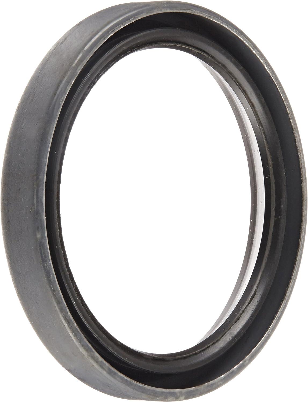 SKF, 14807, Shaft Seal, 1-1/2x1-7/8x1/4