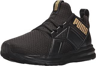 Women's Enzo Premium Mesh Wn Sneaker