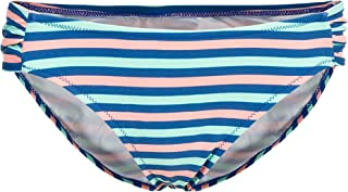 Trespass Womens/Ladies Raffles Bikini Bottoms