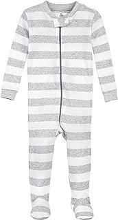 petite footie pajamas