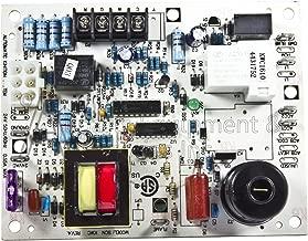 60105 Ignition Control board PCB for Mr Heater, Enerco, MHU45 HSU45 HSU45 HSU75